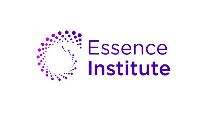 Essence Institute  - Photo 4