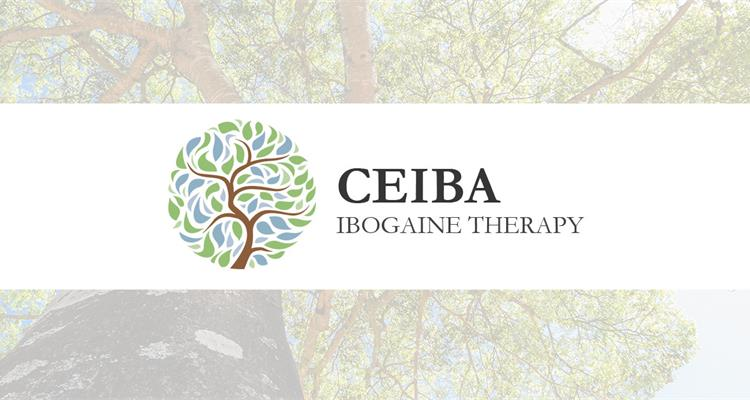 Ceiba Ibogaine Therapy - Photo 0
