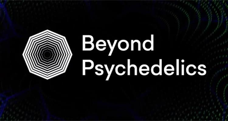 Beyond Psychedelics - Photo 0