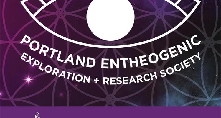PEERS: Portland Entheogenic Exploration and Research Society - Photo 0