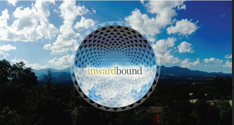 InwardBound - Photo 0