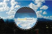InwardBound