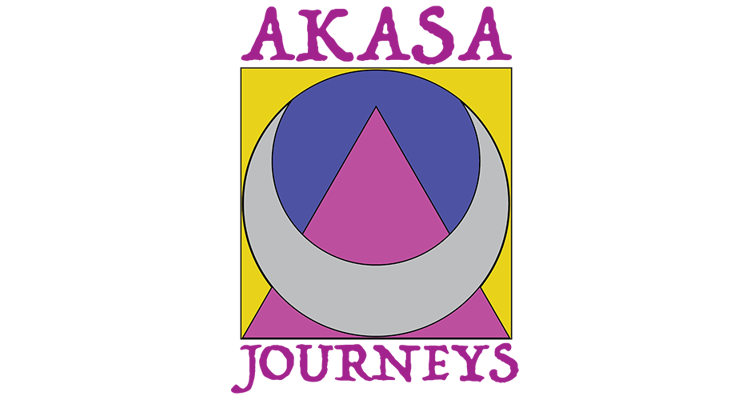 Akasa Journeys  - Photo 0