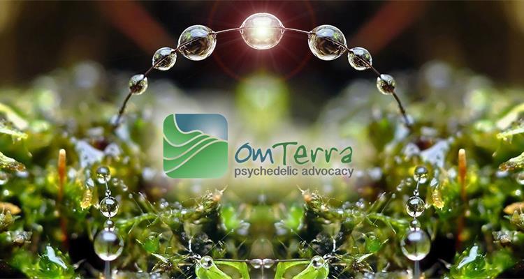 Omterra - Photo 0