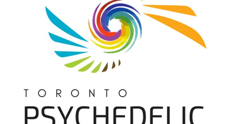 Toronto Psychedelic Society - Photo 1