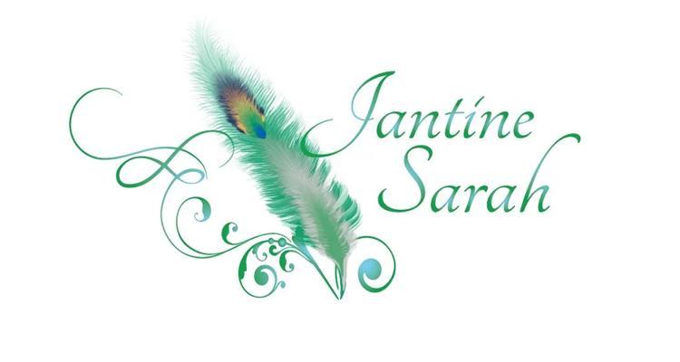 Jantine Sarah - Photo 0