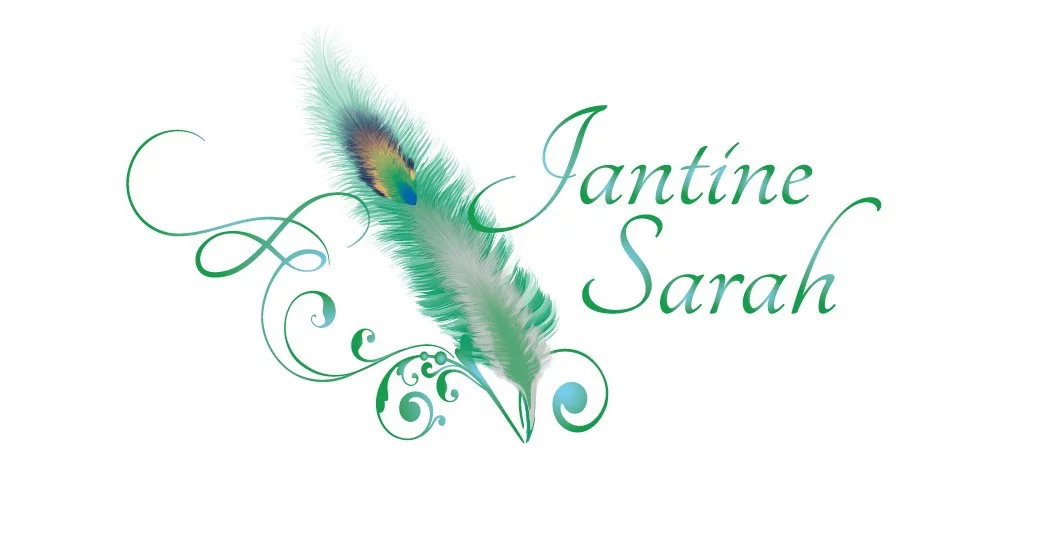Jantine Sarah