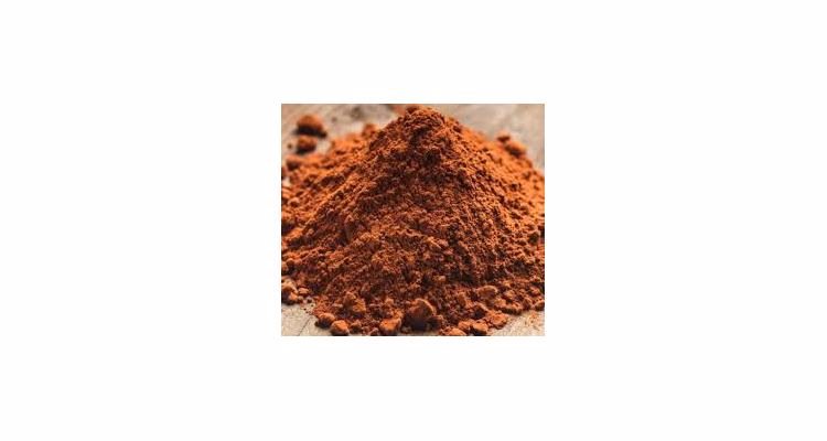 Buy ibogaine online - Photo 4