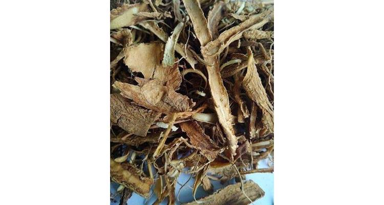 Buy ibogaine online - Photo 1