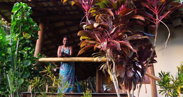 Spirit Vine  Ayahuasca Retreat - Photo 24