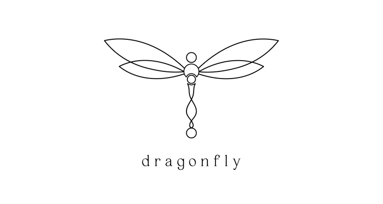 Dragonfly - Photo 0