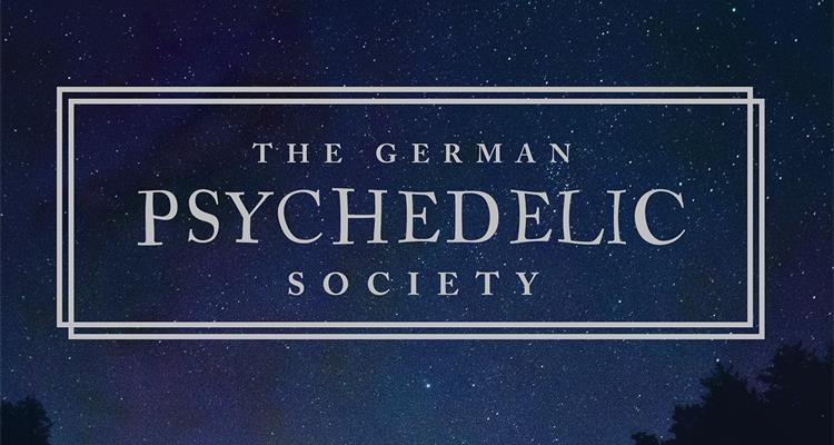 The German Psychedelic Society - Photo 0