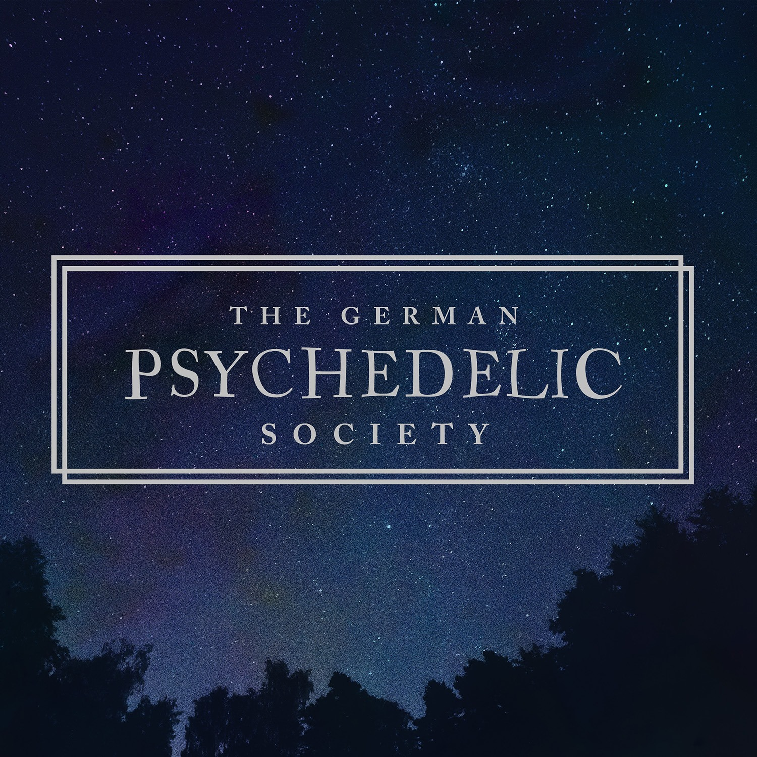 The German Psychedelic Society