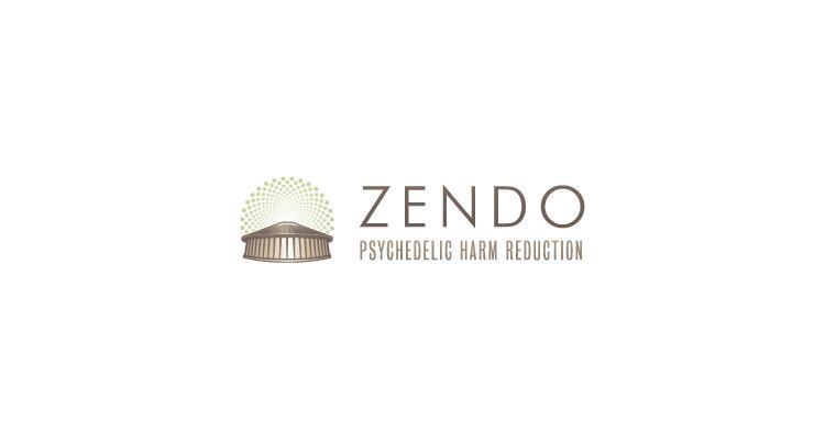 Zendo Project - Photo 0