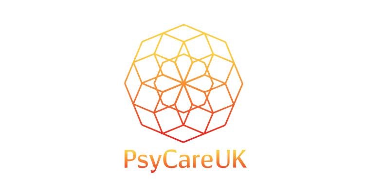 PsyCare UK - Photo 0