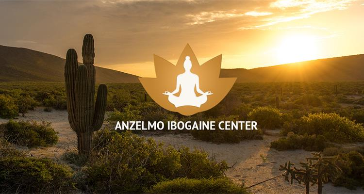 Anzelmo Ibogaine Center - Photo 0