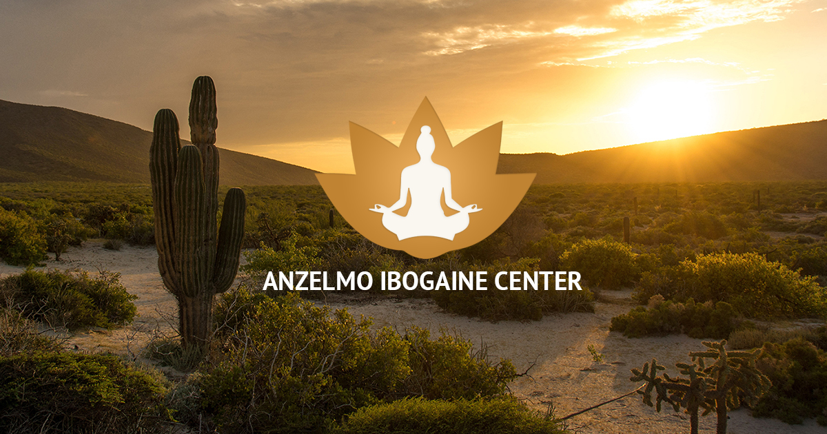Anzelmo Ibogaine Center
