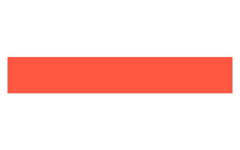 Horizons Media, Inc