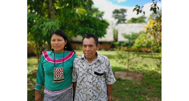 Mai Niti Healing Center - Photo 1