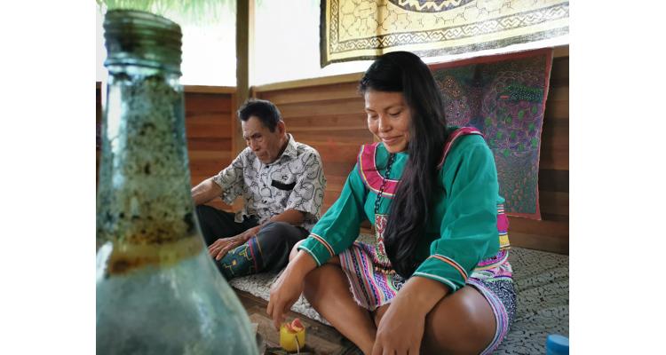 Mai Niti Healing Center - Photo 0