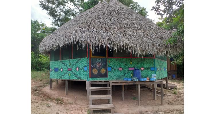 Mai Niti Healing Center - Photo 2
