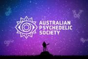 Australian Psychedelic Society