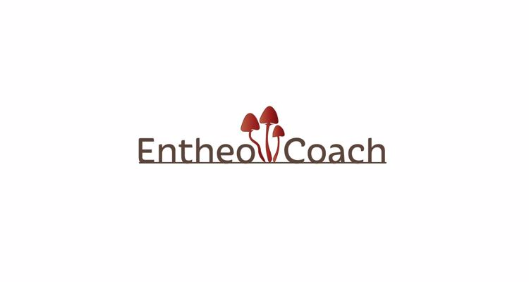 EntheoCoach - Photo 0