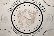 Spirit of Earth Church