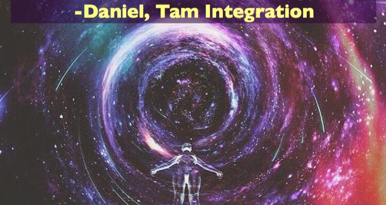 Tam Integration - Photo 5