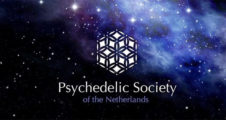 Sitter service by Psychedelic Society of the Netherlands - Photo 0