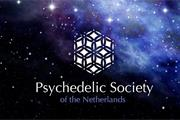 Sitter service by Psychedelic Society of the Netherlands