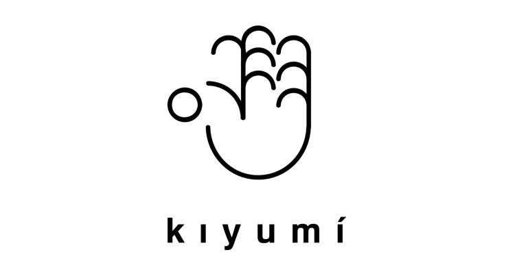 Kiyumi Psychedelic Retreats - Photo 1