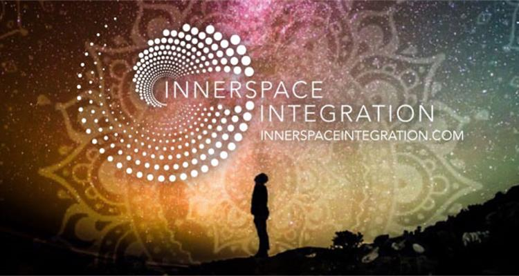 InnerSpace Integration - Photo 0