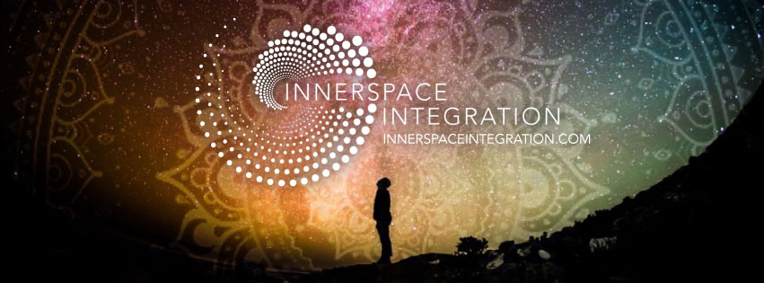InnerSpace Integration