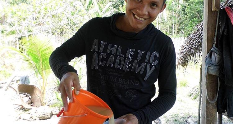 Ayahuasca Foundation - Photo 14