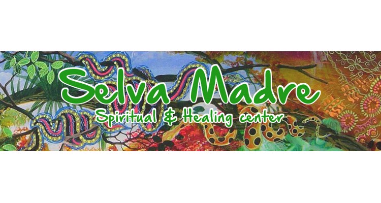 Selva Madre Spiritual and Healing Center - Photo 0