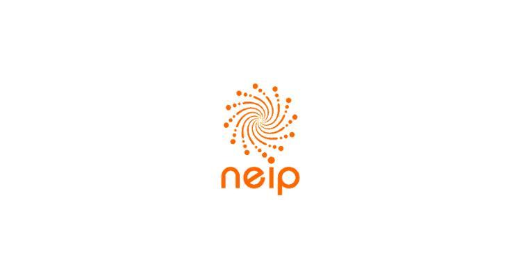 Núcleo de Estudos Interdisciplinares sobre Psicoativos (NEIP) - Photo 0