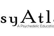 PsyAtlanta