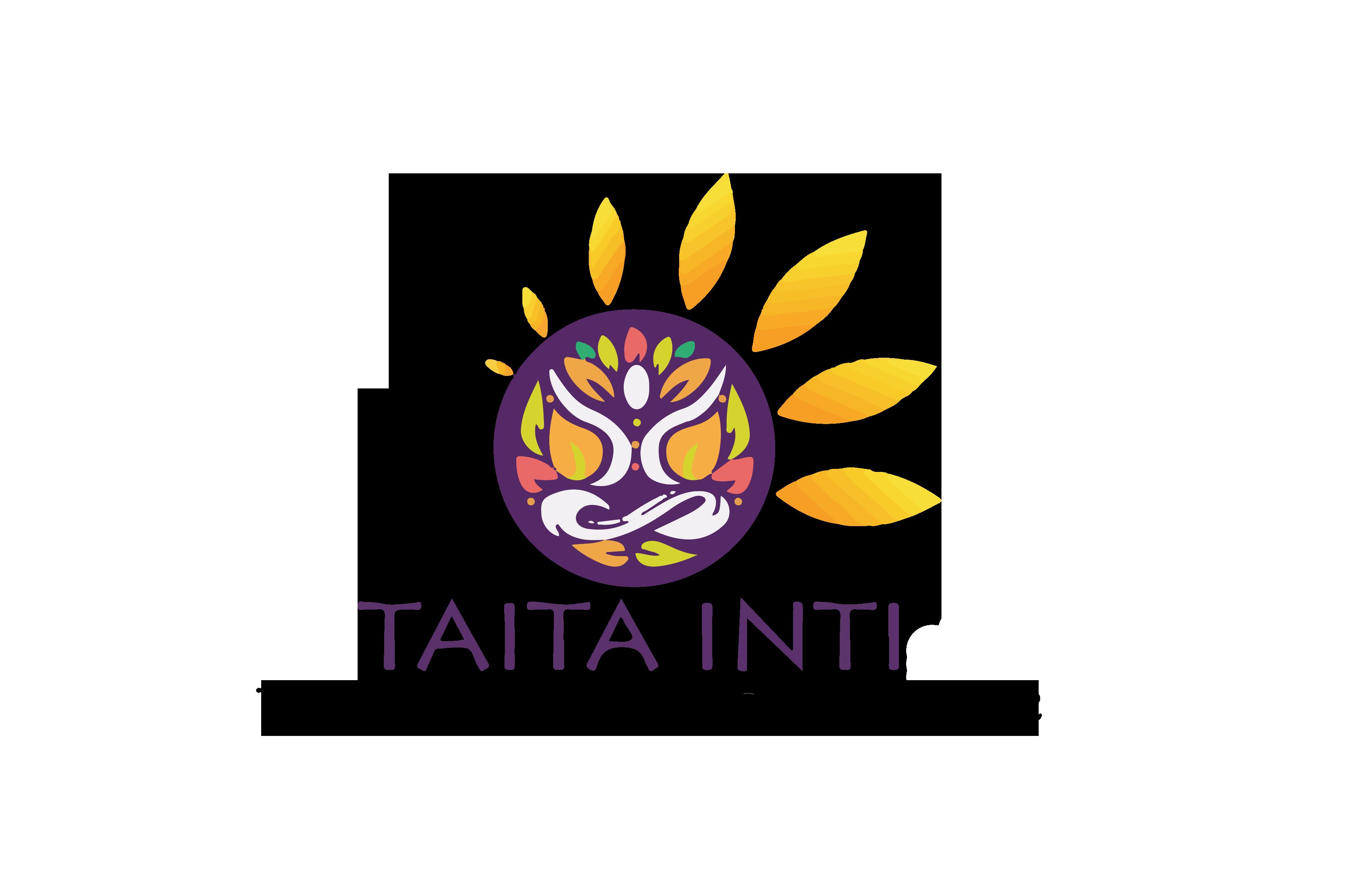Taita Inti
