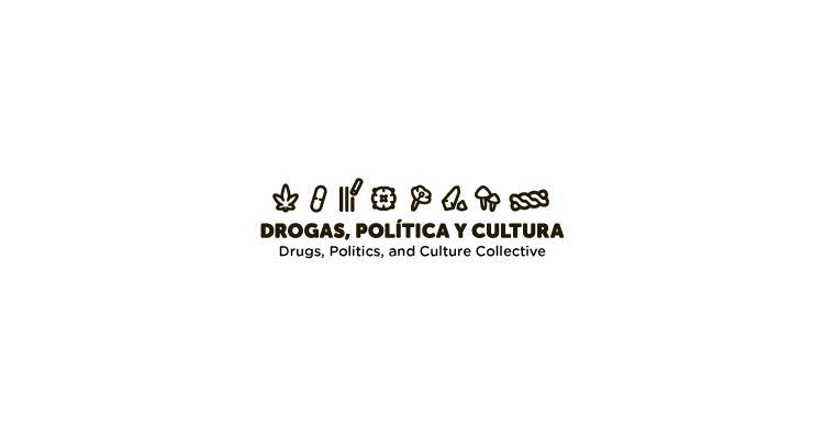 Drogas y Cultura  - Photo 0