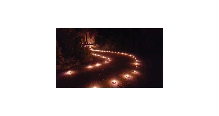 Sacred Shamanic Journeys Samai Ocean Lodge - Photo 0