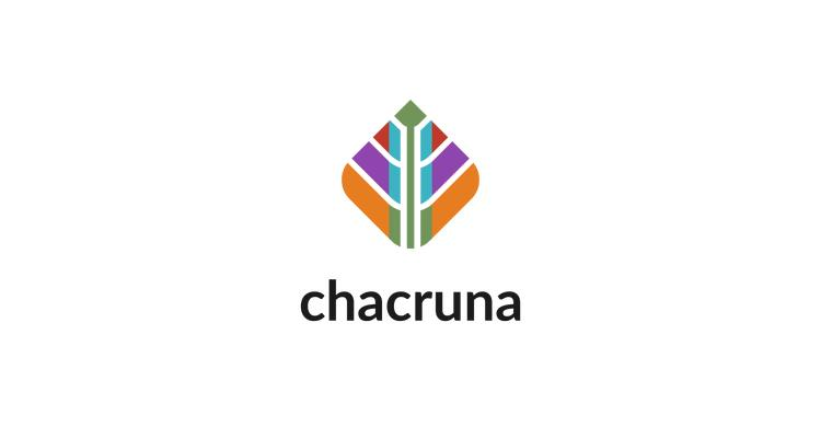 chacruna.net - Photo 0