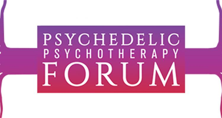 Psychedelic Psychotherapy Forum - Photo 0